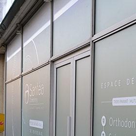 design-espace-de-vente